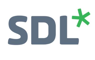 SDL Trados Studio 2021 – в продаже